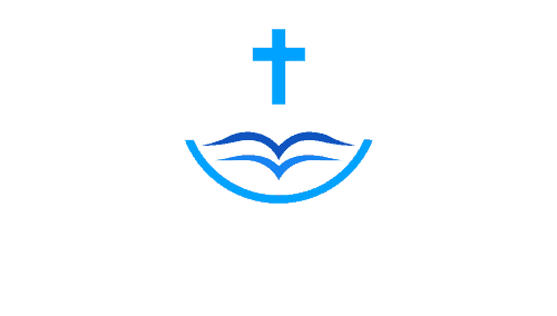 Gunnedah Baptist Church